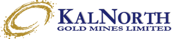 KalNorth Gold Mines Limited